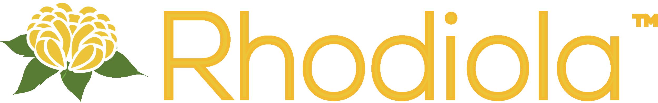 Rhodiola Logo.png