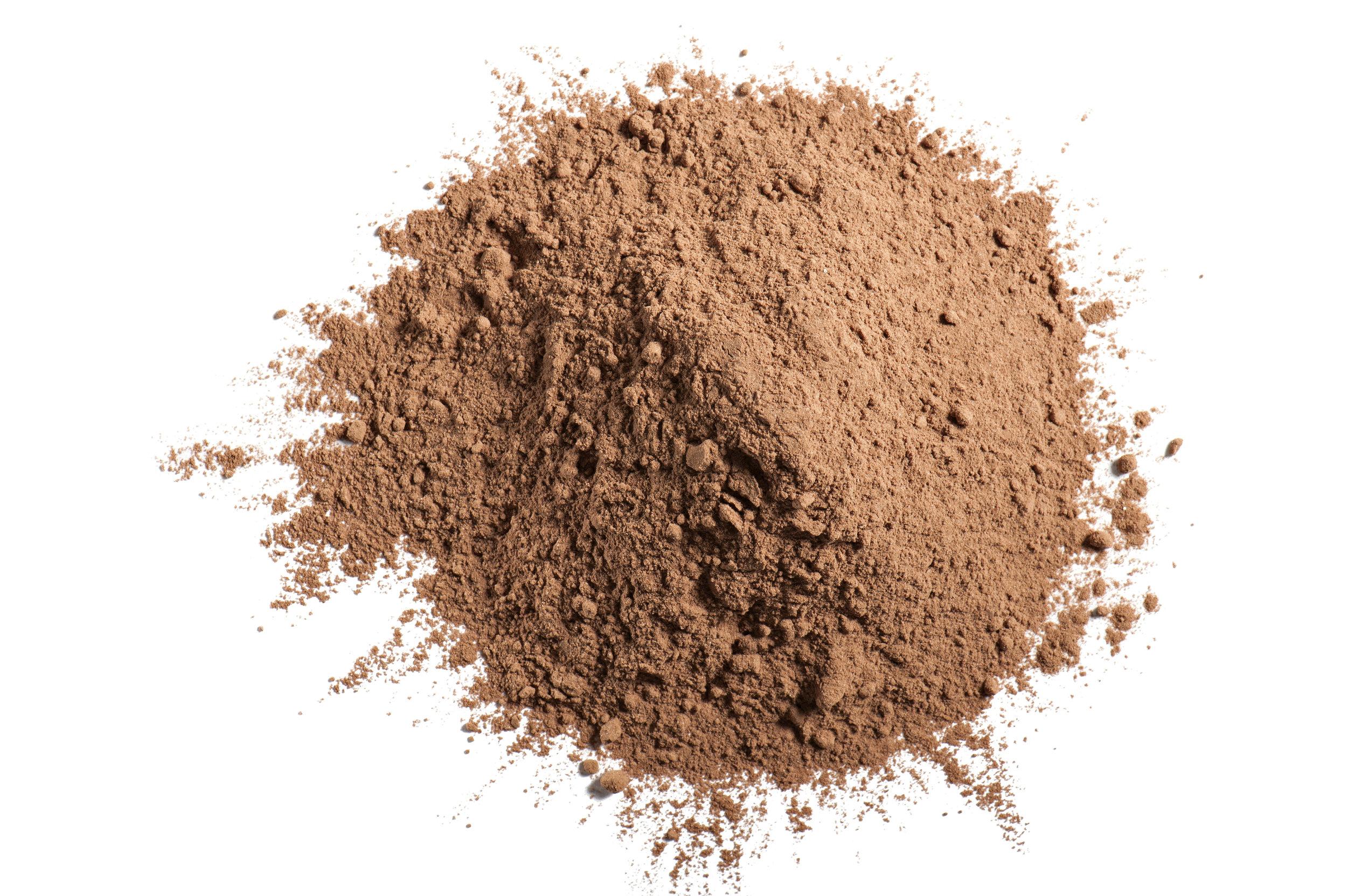 Rhodiola Powder.jpg