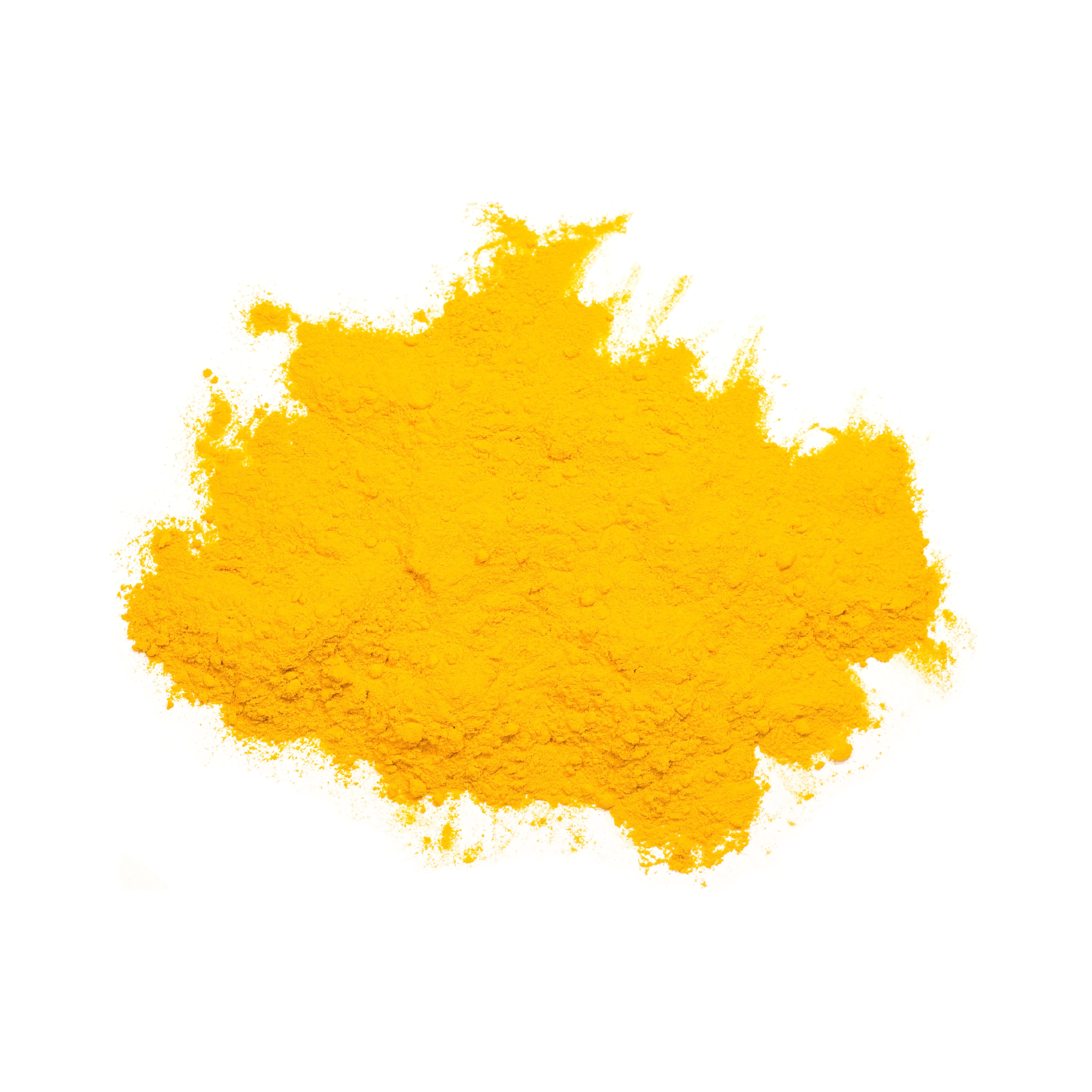 SeaBerry Fruit Powder Product.png