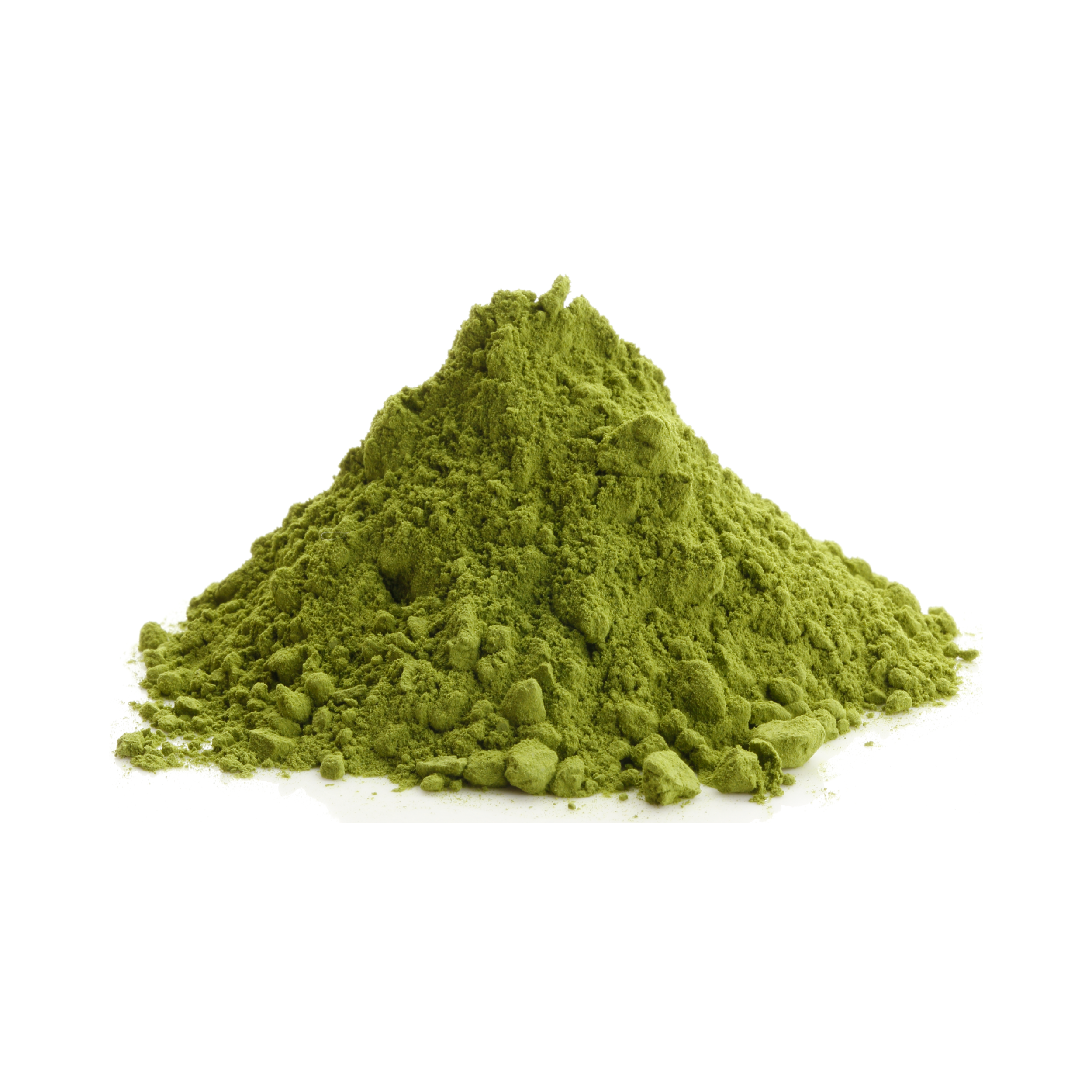 SeaBerry Baby Leaf Powder Product.png