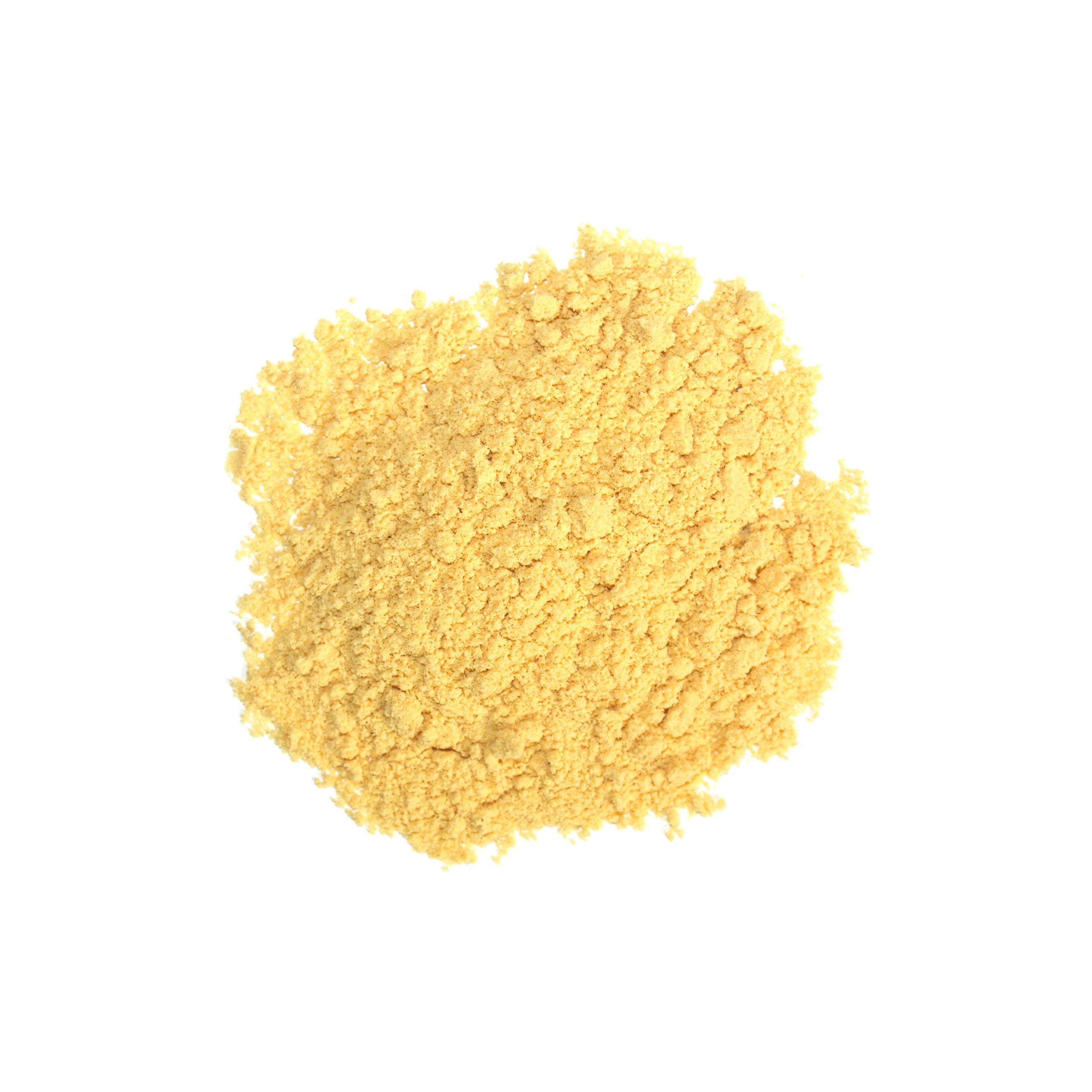OPDHA Powder