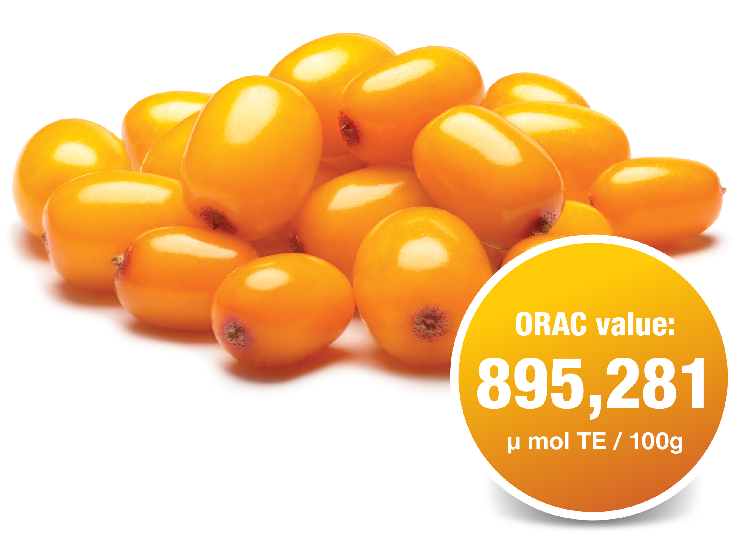 Sea Buckthorn Strong Antioxidant.png