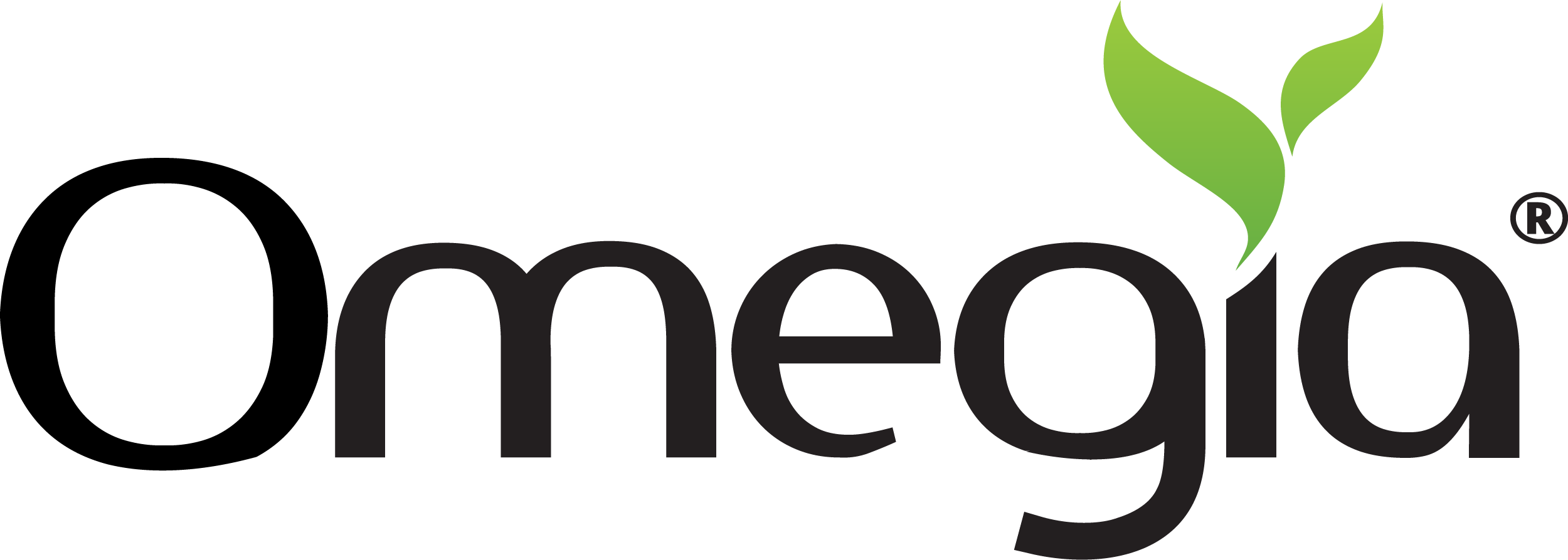 Omeiga® is a unique standardized formula containing  Omega-3-6-7-9 ,  beta-carotene ,  vitamin E , and  plant sterols , which are essential for human health.