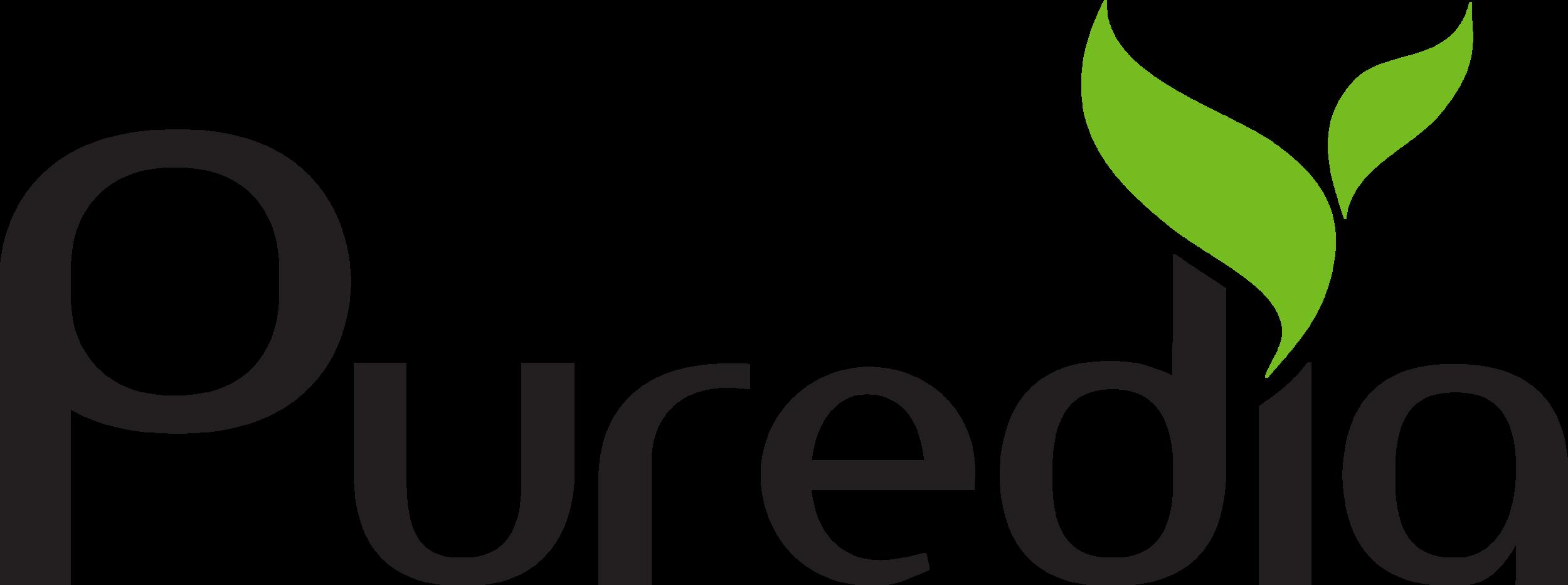 Puredia Logo.png