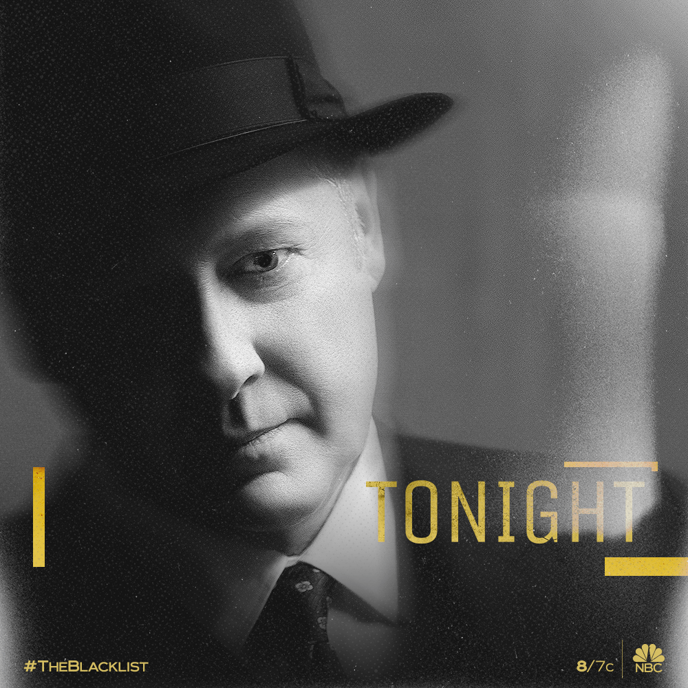 THEBLACKLIST_622_TONIGHT_Red_Fb.png