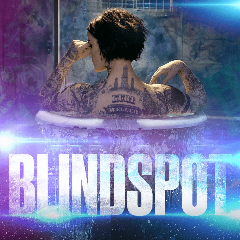 BLINDSPOT_COVER_Fb.png
