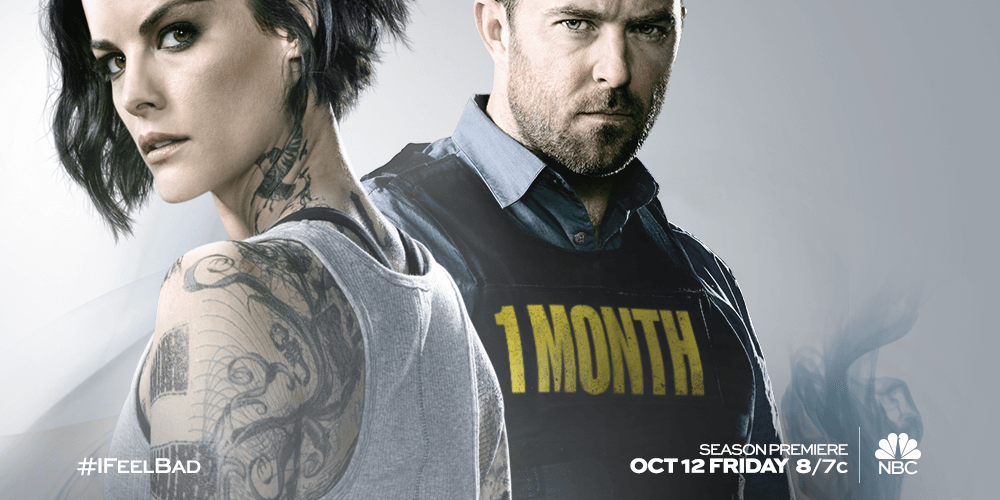 BLINDSPOT_S4_ONEMONTH_Tw.png