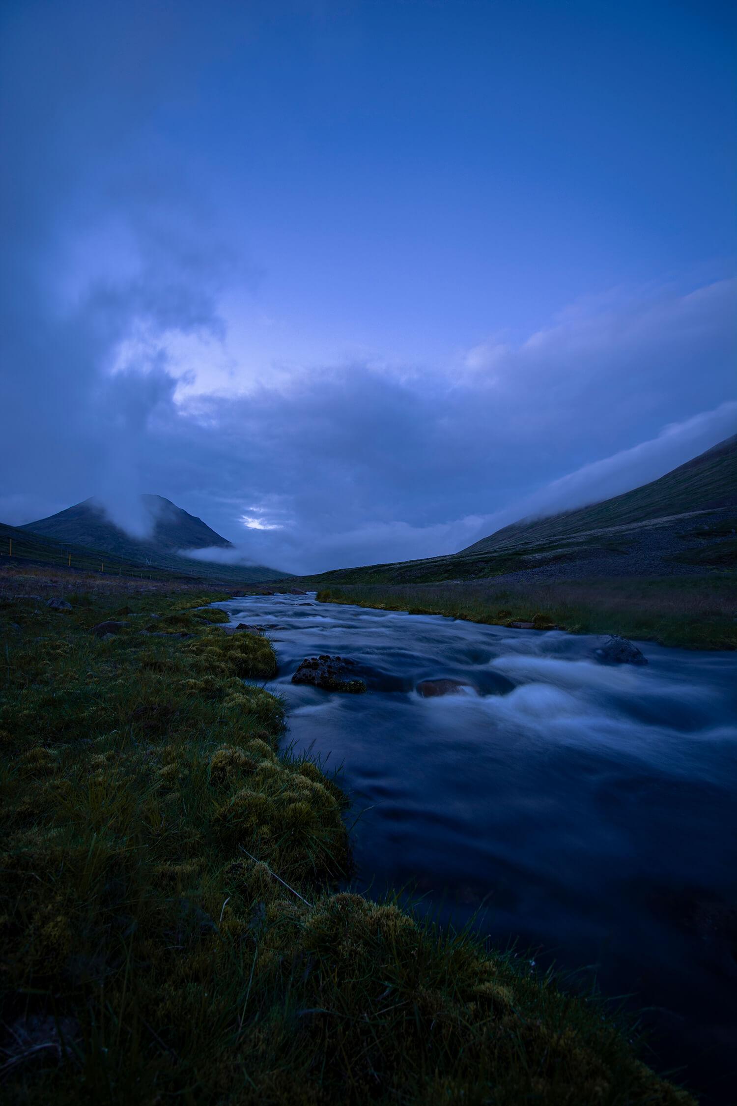 ICELAND_02.jpg