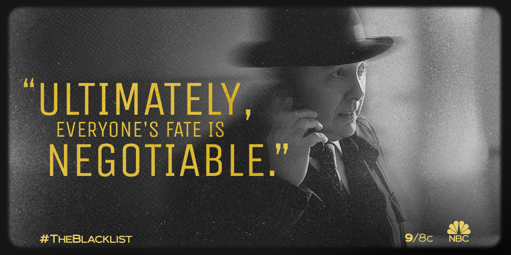 THEBLACKLIST_616_QUOTE_Tw.png