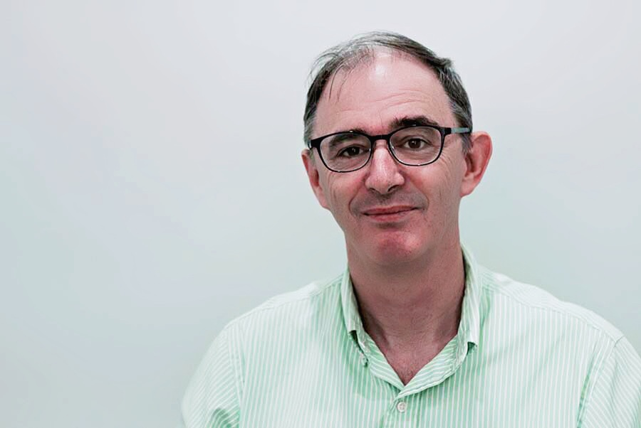 Adam McCarty, Chief Economist - Adam McCarty first came to Vietnam in 1990 for his doctoral studies at the Australian National University, Canberra. He has over 20 years of experience leading donor and corporate client projects in Vietnam, Myanmar, Cambodia, Lao PDR, and East Timor for Mekong Economics.