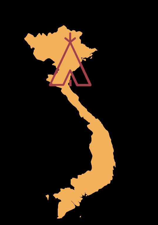 Map Vietnam Visme.png