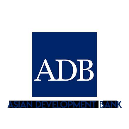 ADB trans.png