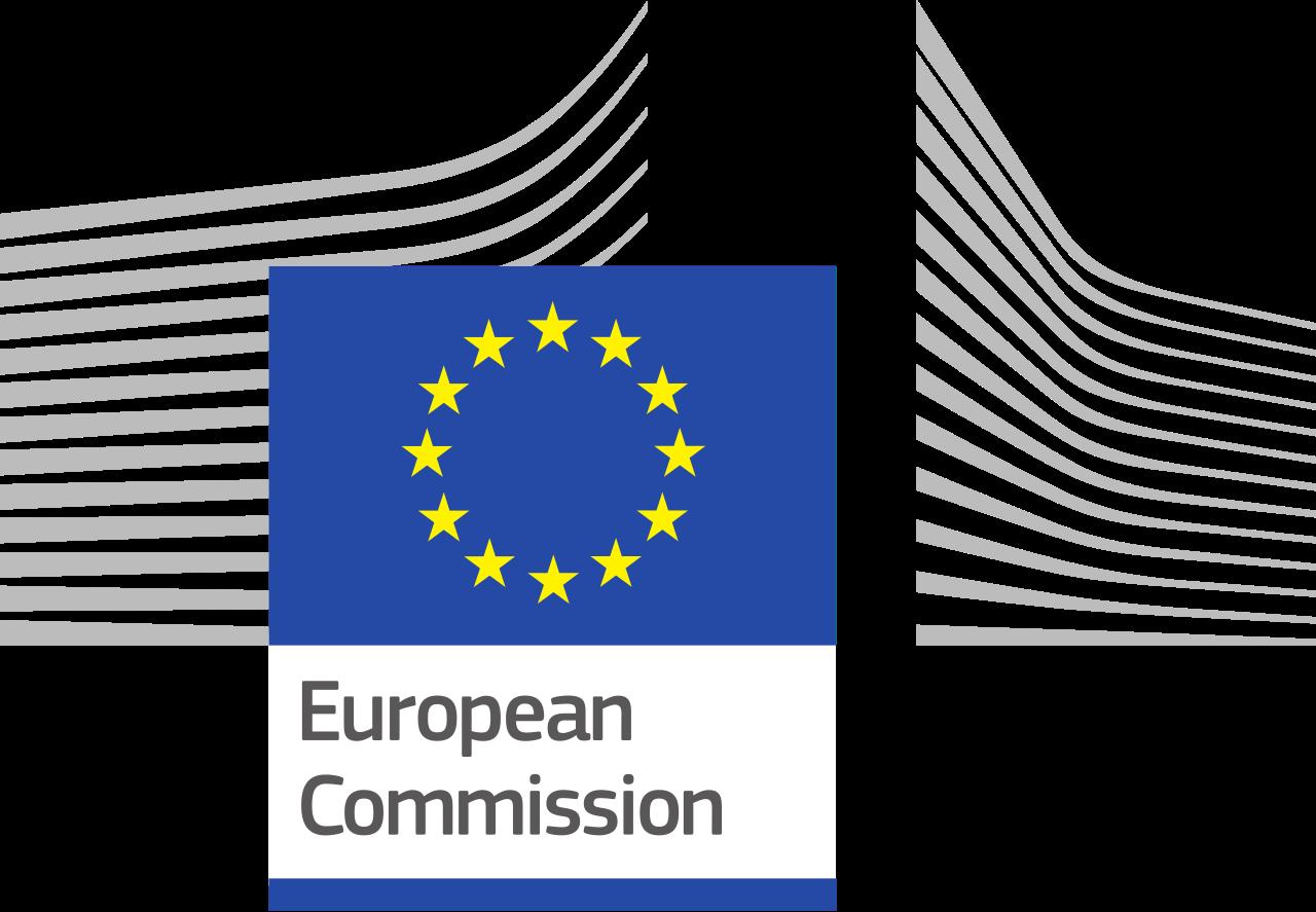 EU logo trans.png