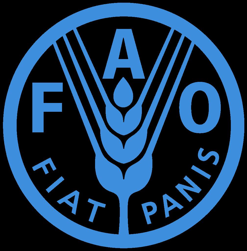 FAO logo trans.png