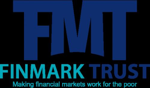 finmark trust logo trans.png