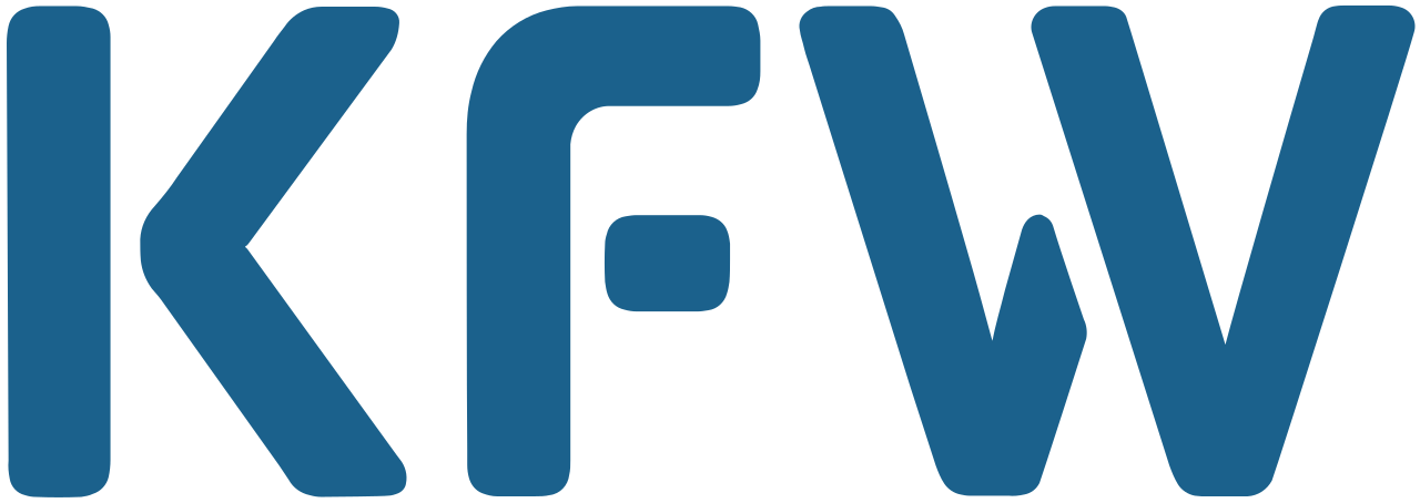 KFW logo trans.png