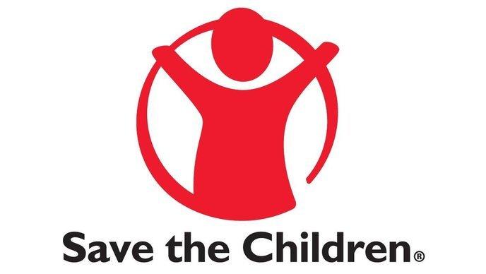 save the children logo .jpg