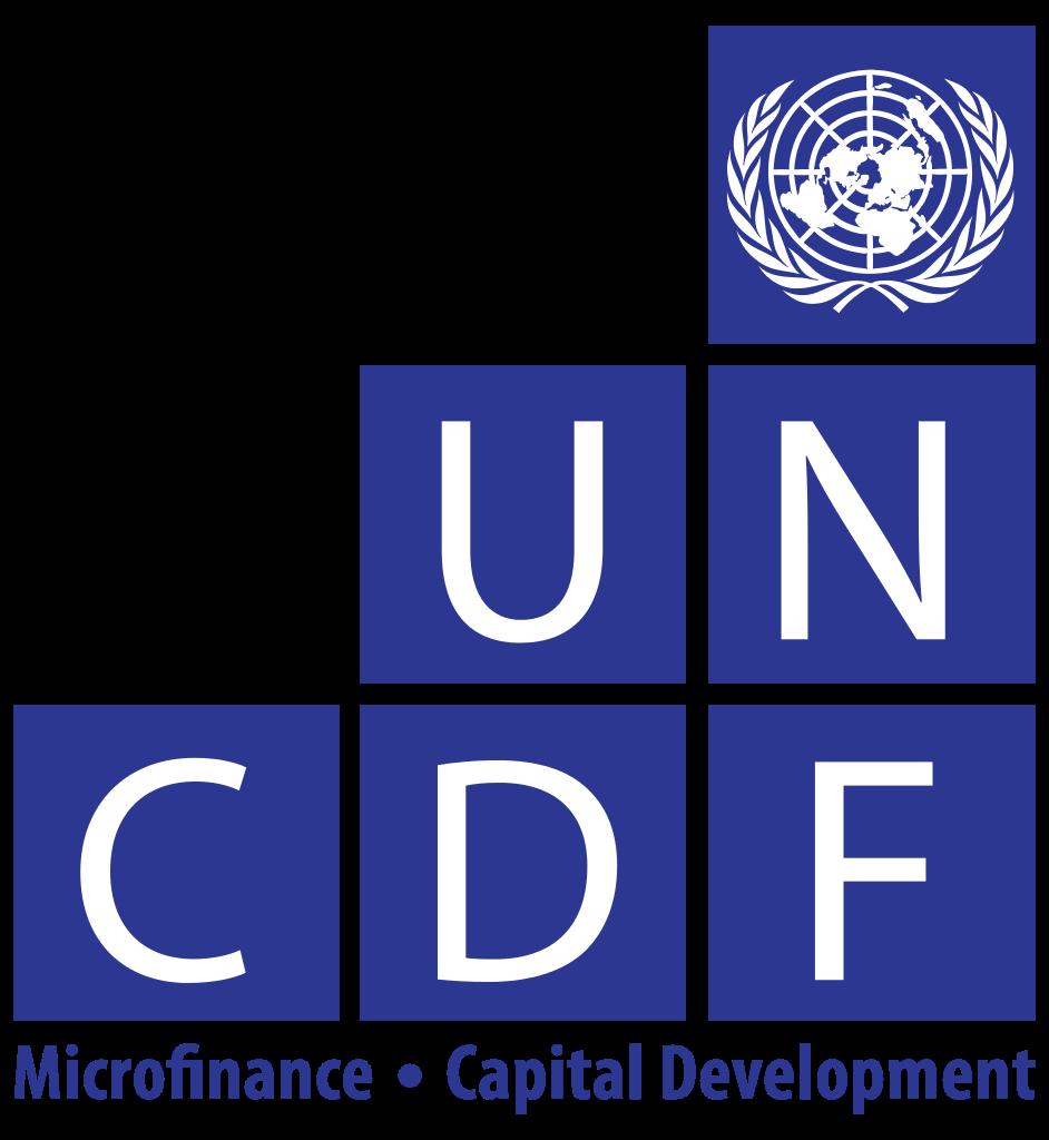 UNCDF logo trans.png