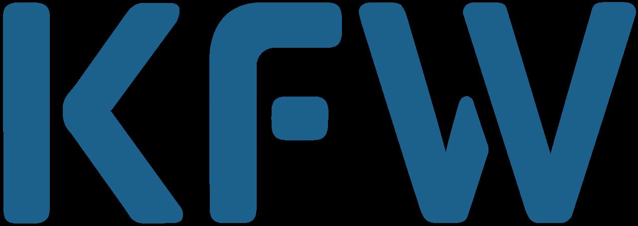 KFW logo trans.png