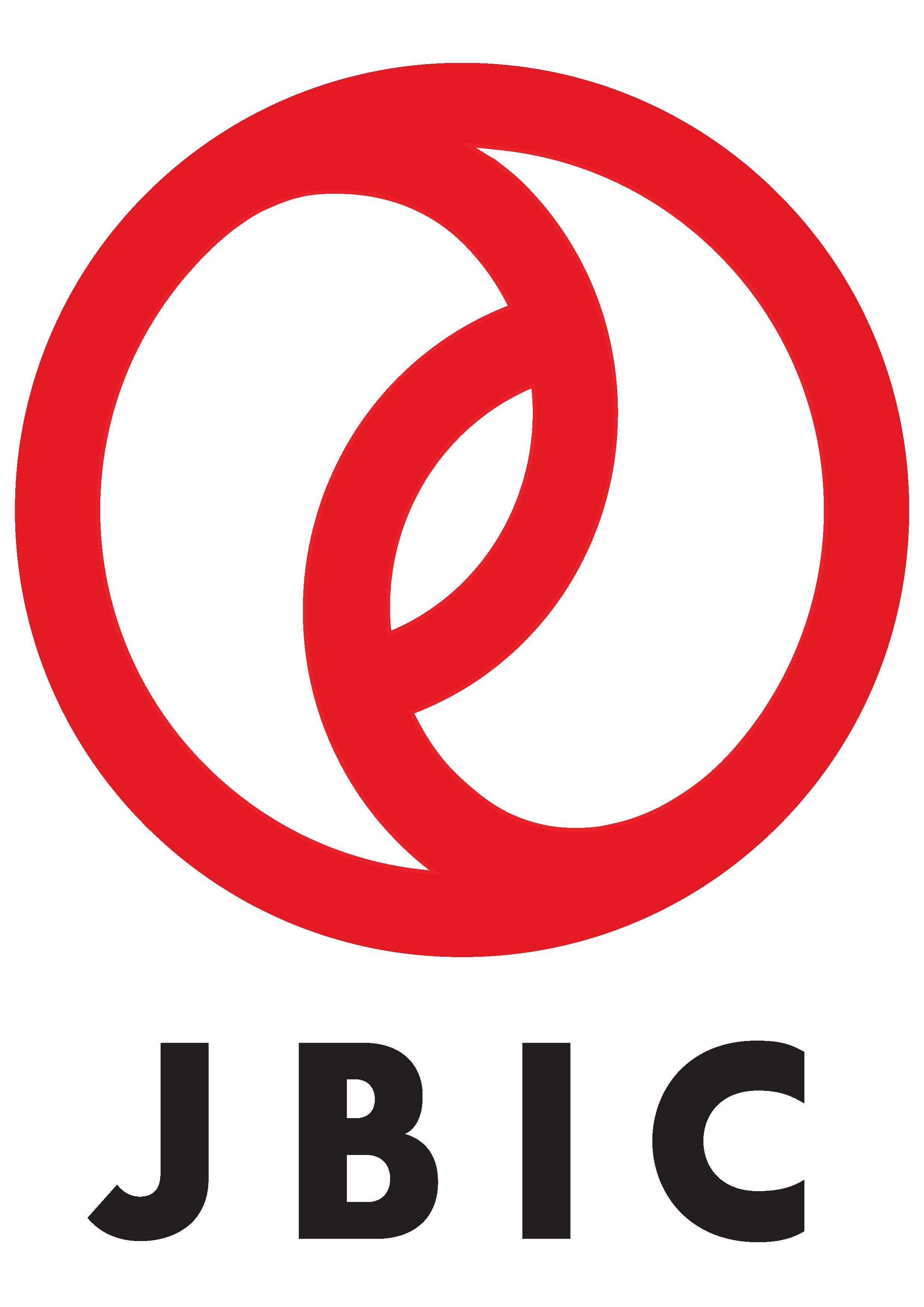 JBIC logo transparent.png