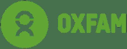 Oxfam logo trans.png