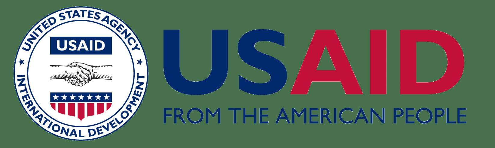 USAID logo transparent.png