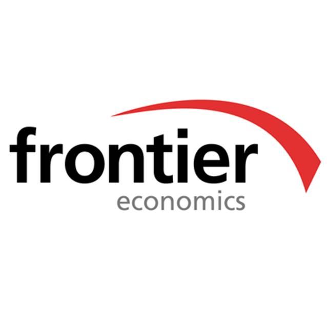 Frontier Economics.jpg