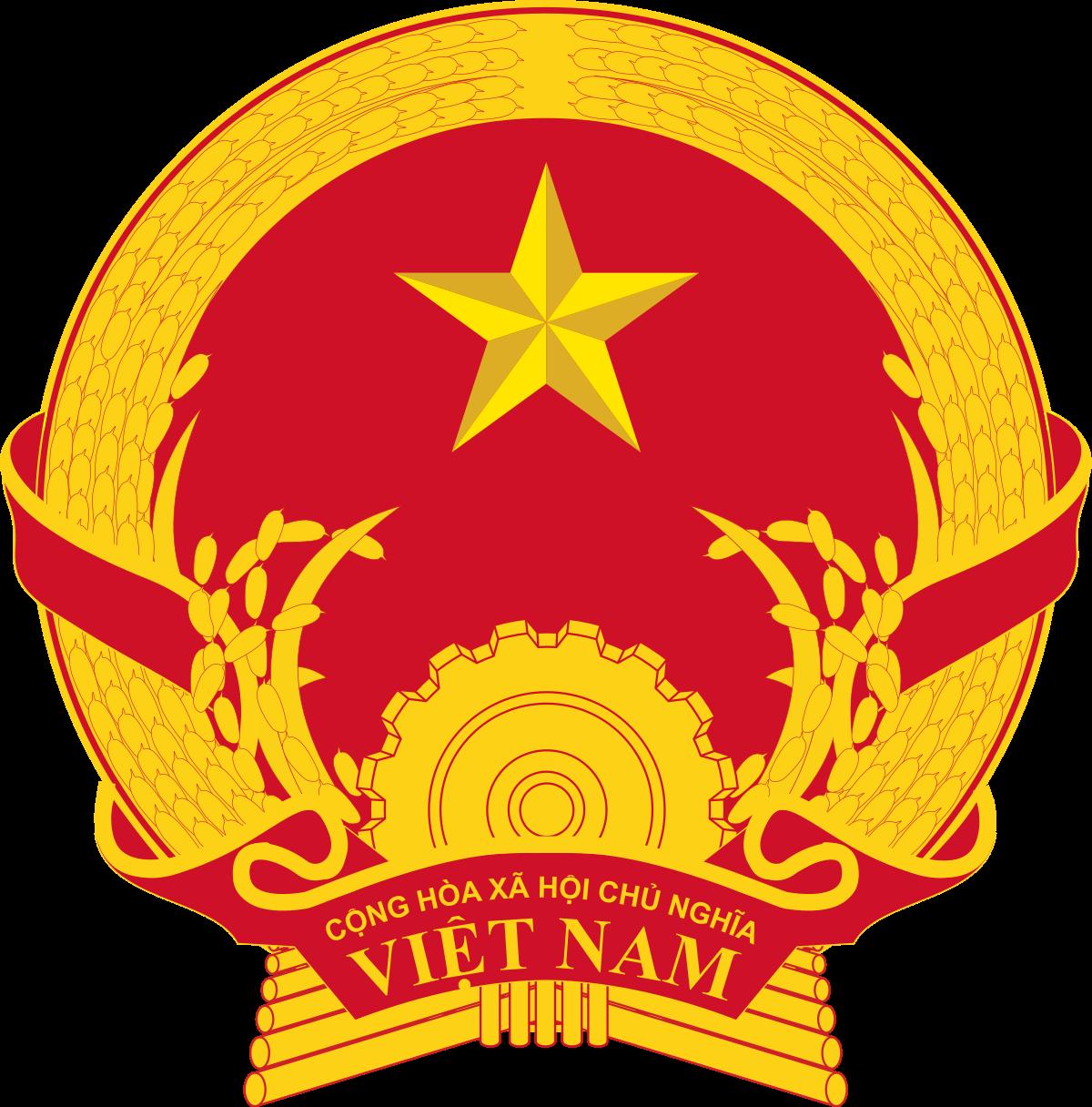 Gov Vietnam.png