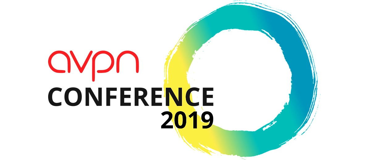 High-Res-Conference-2019-Logo.jpg