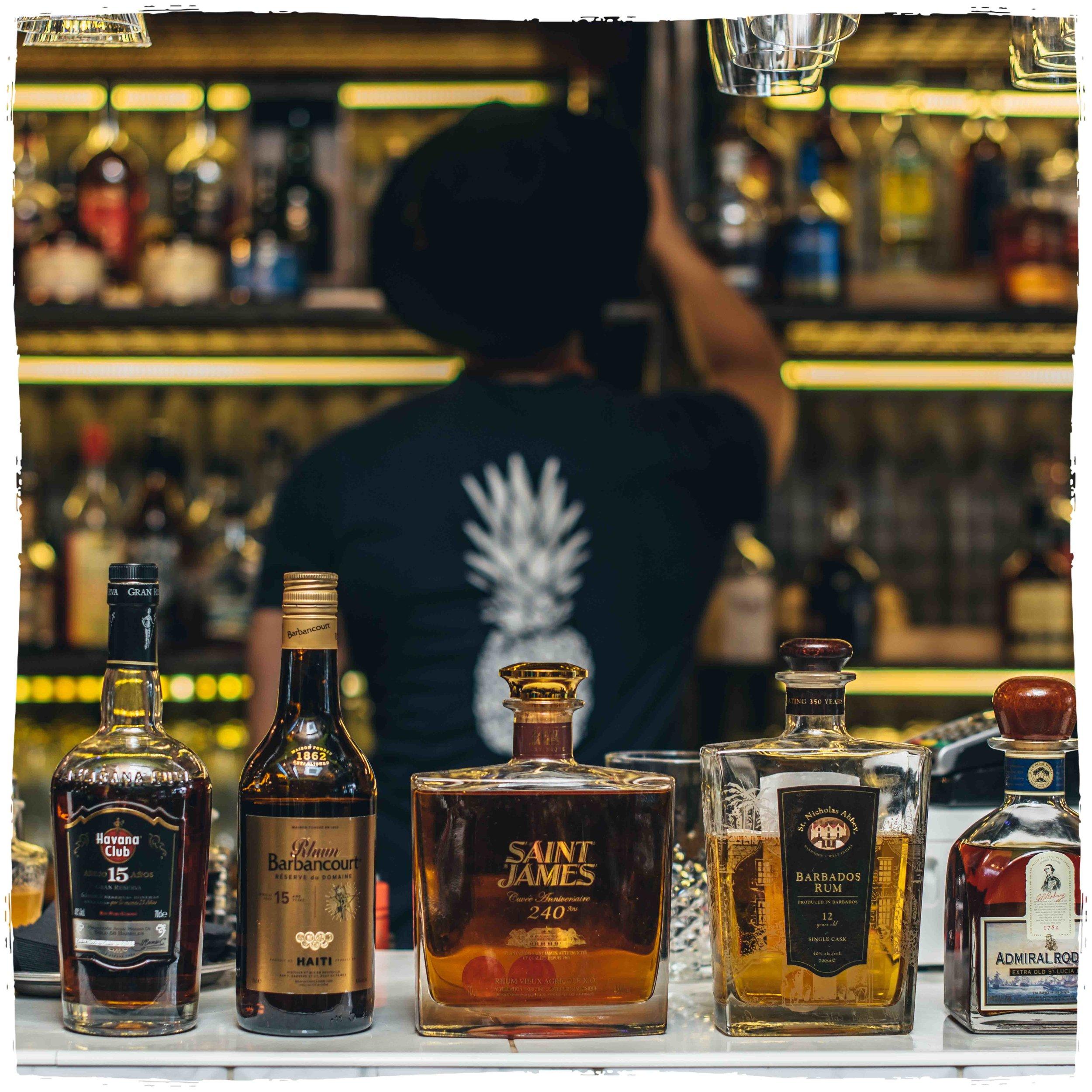 RK - Rare Rum.jpg