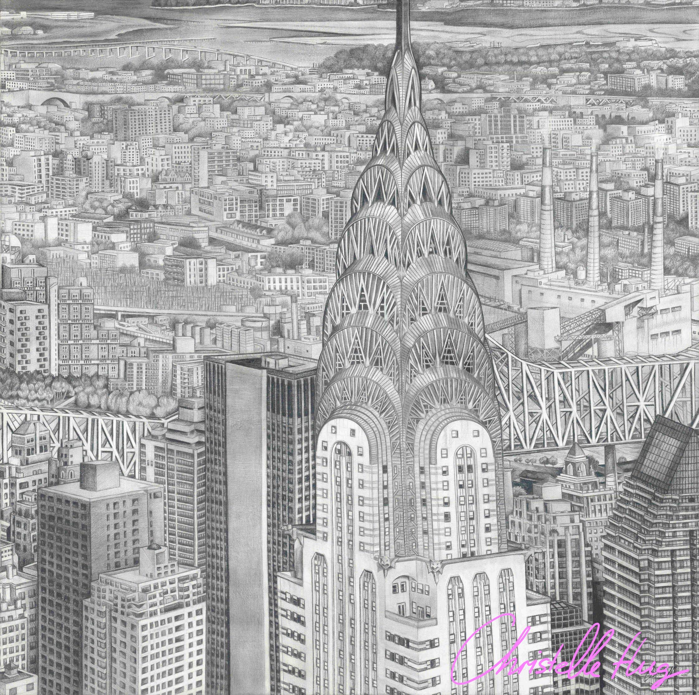 NYC_1.jpg