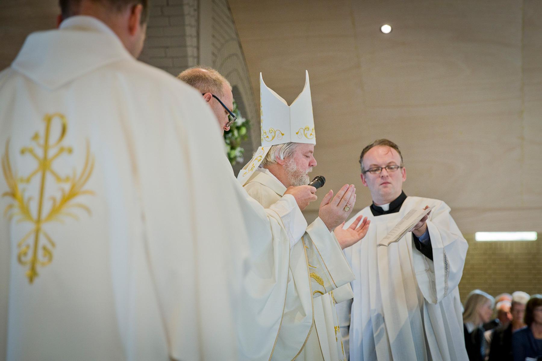 De Nieuwe Augustinus