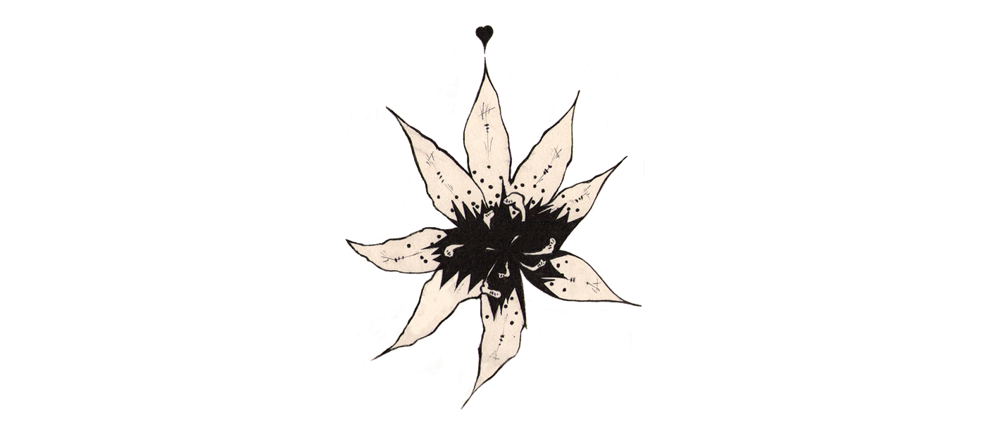 flower_insidesleeveright-small-long.png