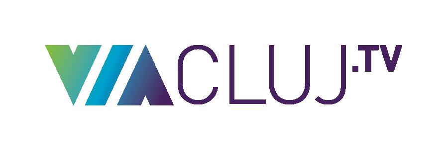 logo-VIACLUJ.TV-culori.png