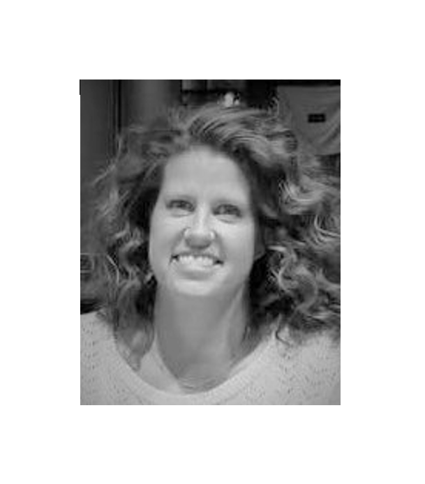 Tonya KeenProject Manager -