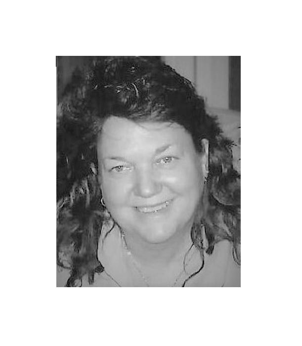 Karen WilkesFinance Manager -