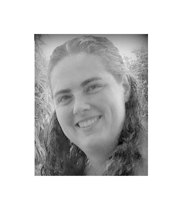 Becki GilesMigration ManagerQuality Assurance Manager -