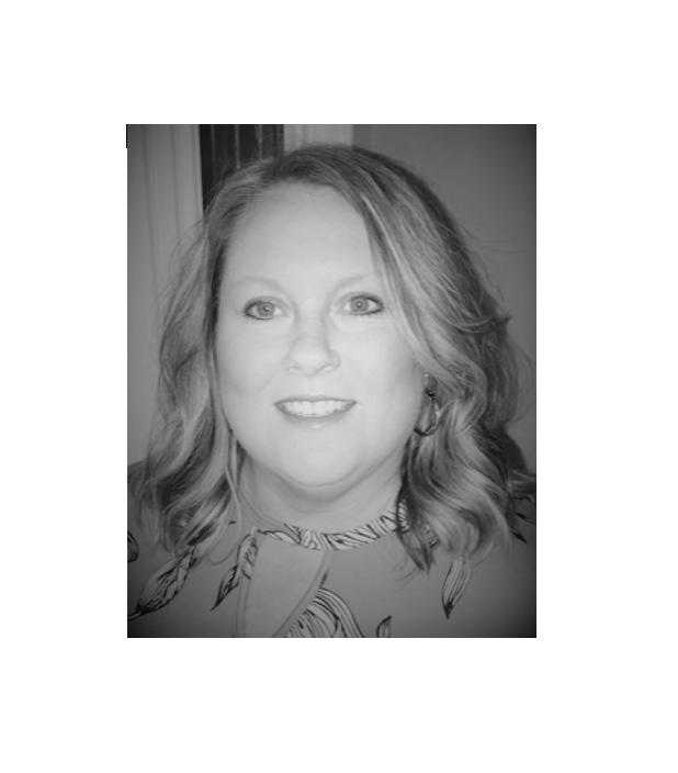 Gina ConderJunior Account Manager -