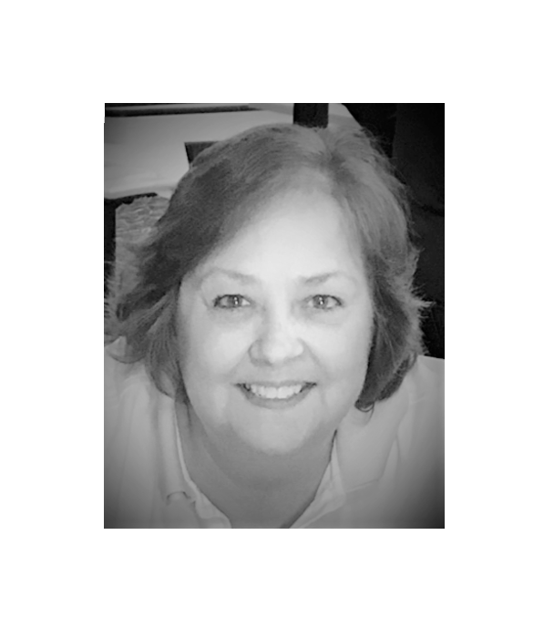 Sandie GardnerJunior Account Manager -