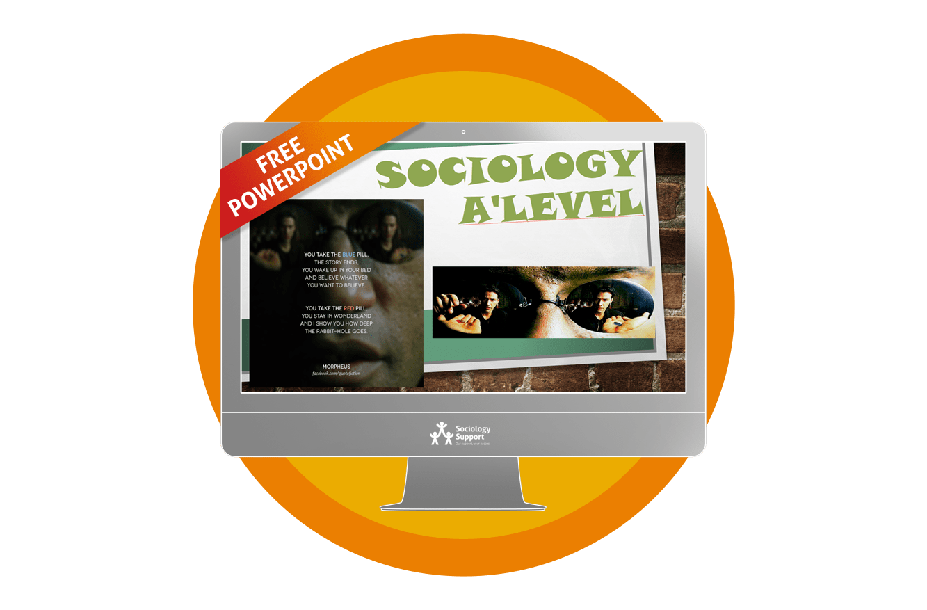 Sociology_support_Intro_download-min.png