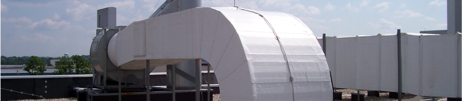 FLEXCLAD IS FAR LESS EXPENSIVE THAN TRADITIONAL JACKETING MATERIALS
