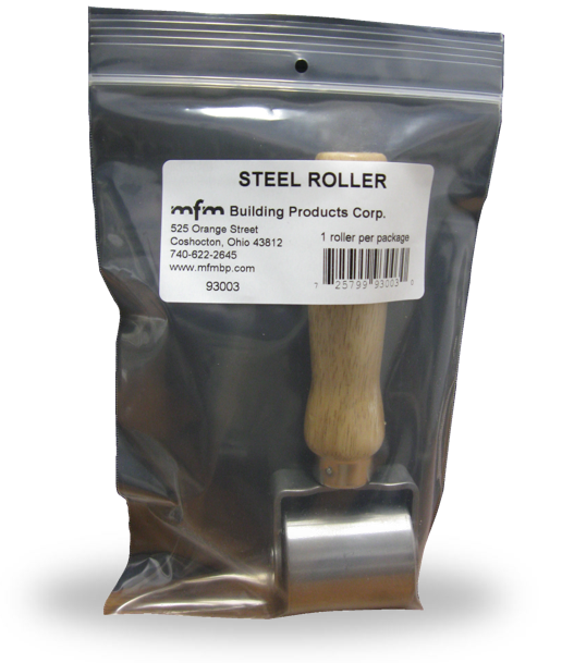 Seam Roller 02.PNG