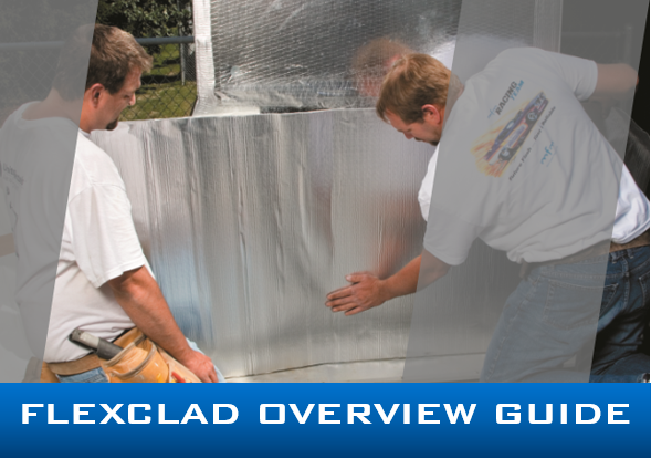 Icon - FlexClad Overview Guide.PNG