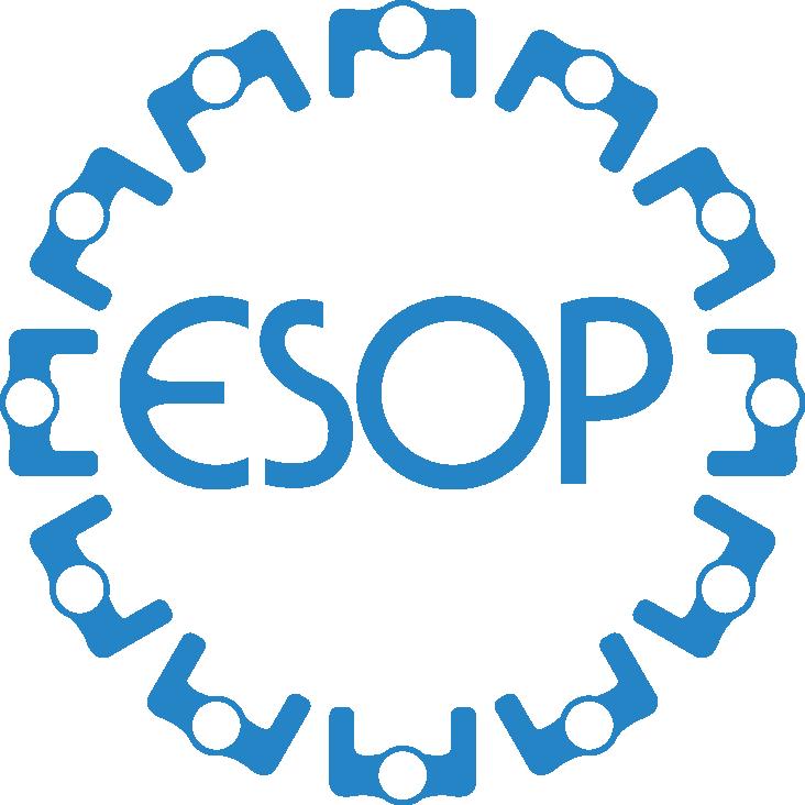 ESOP I.png
