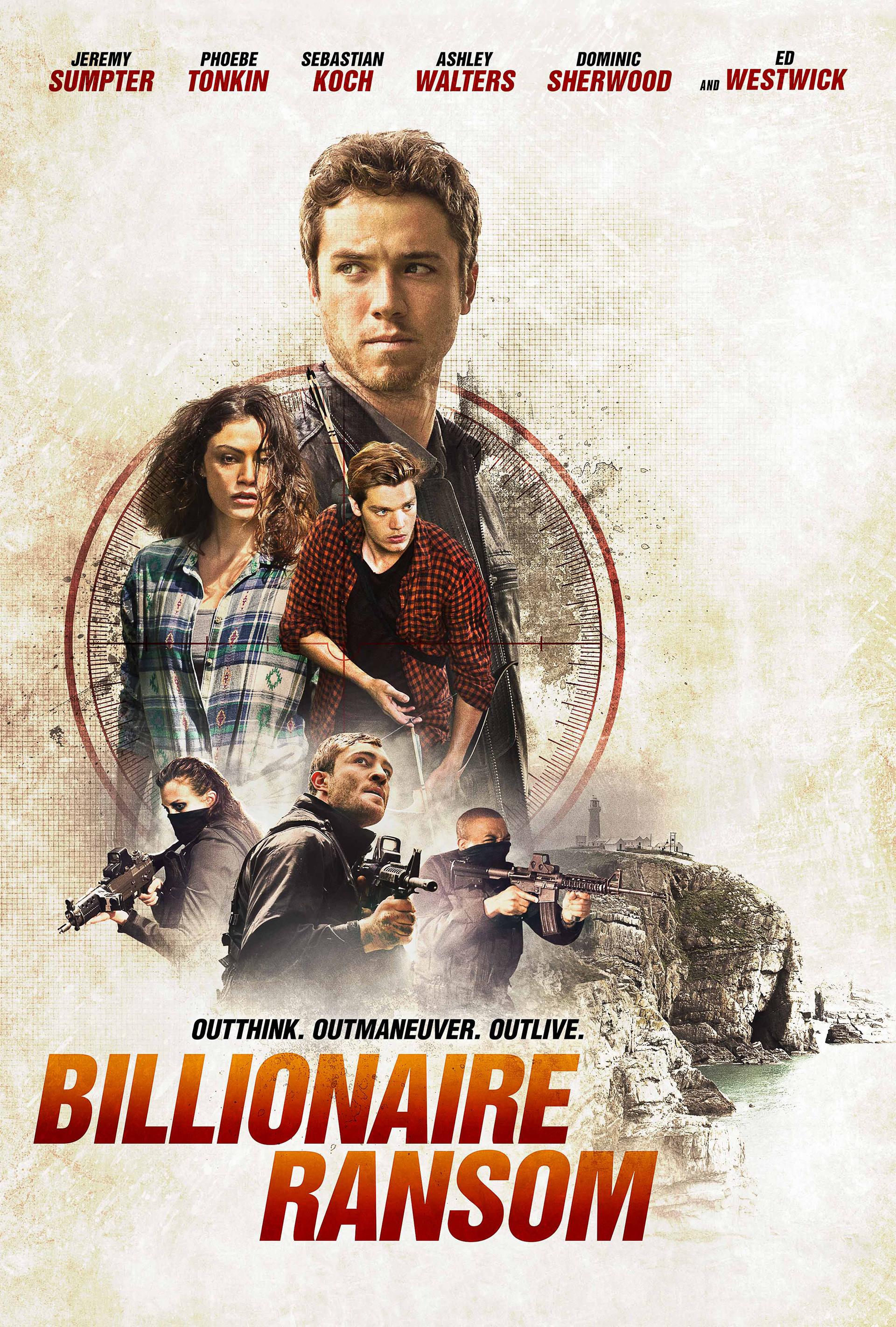 Billionaire-RansomEDIT.jpg