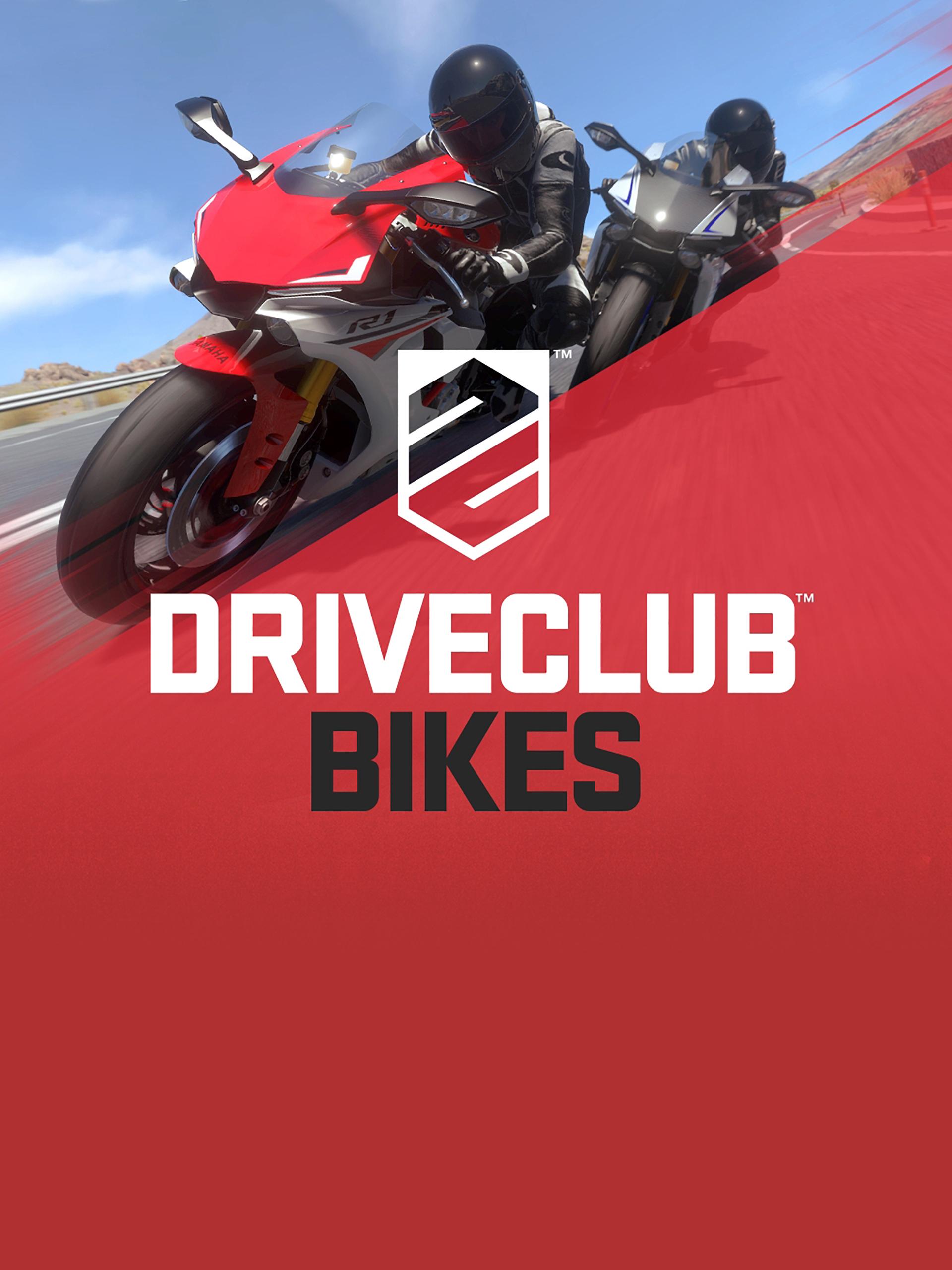 DriveClub Bikes 2 EDIT.jpg