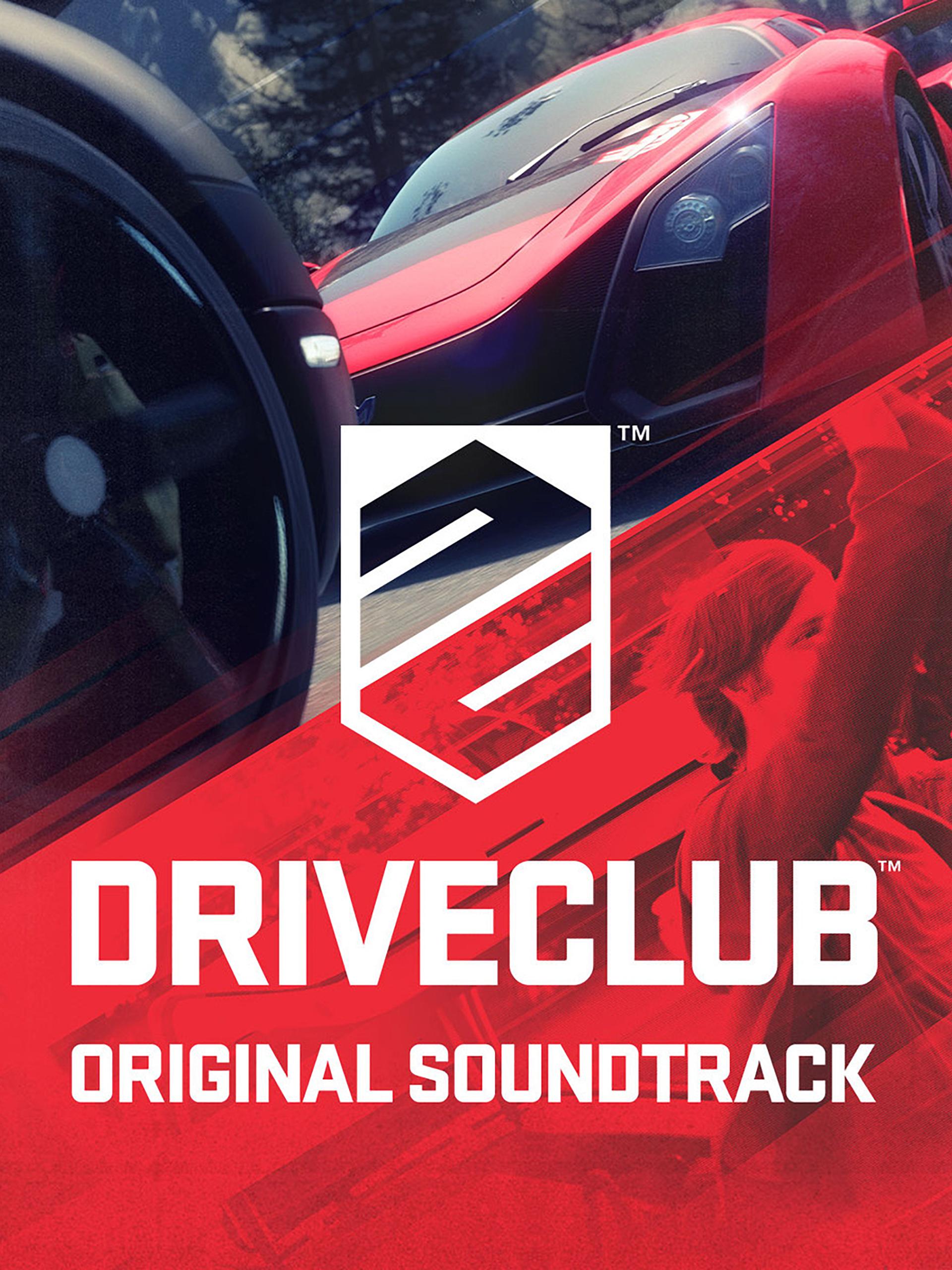 Driveclub EDIT.jpg
