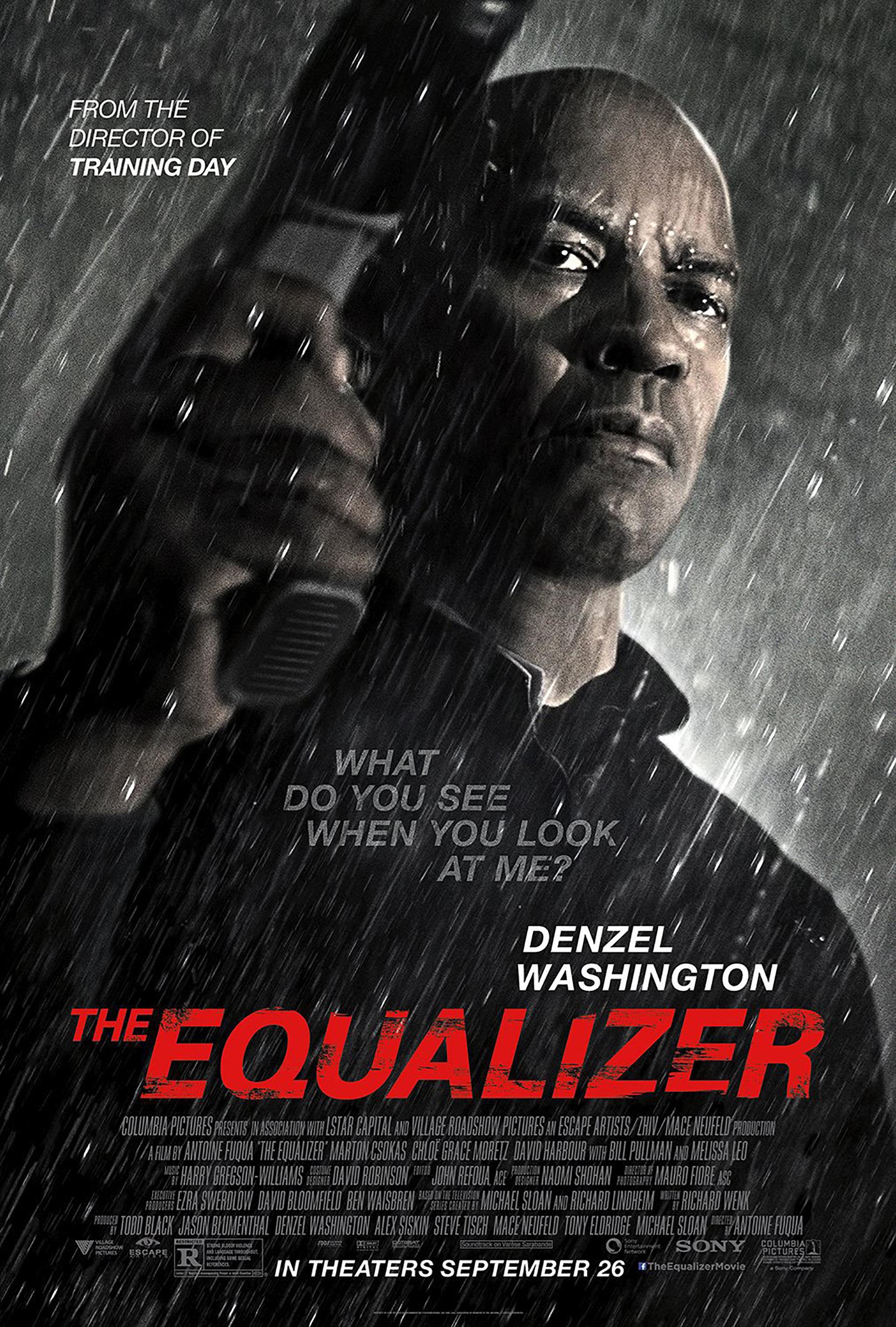 Equalizer EDIT.jpg