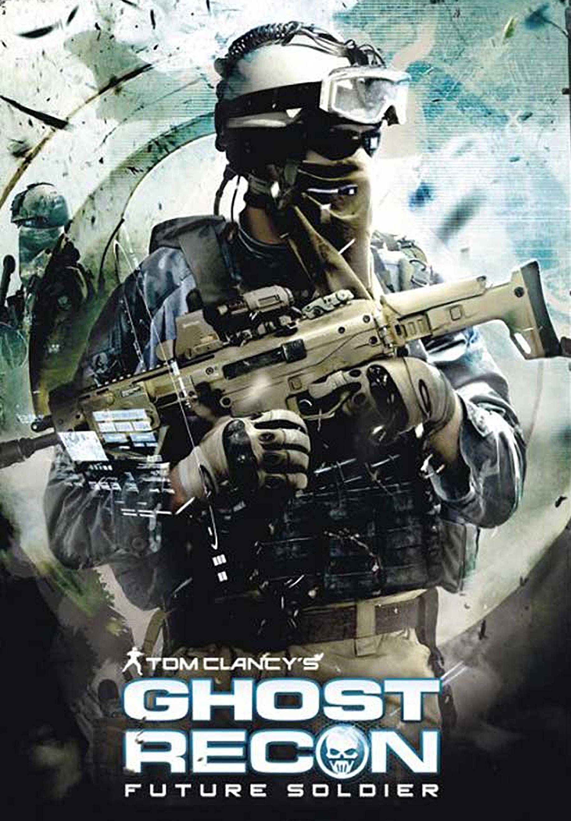 GRFS Poster EDIT ALT.jpg