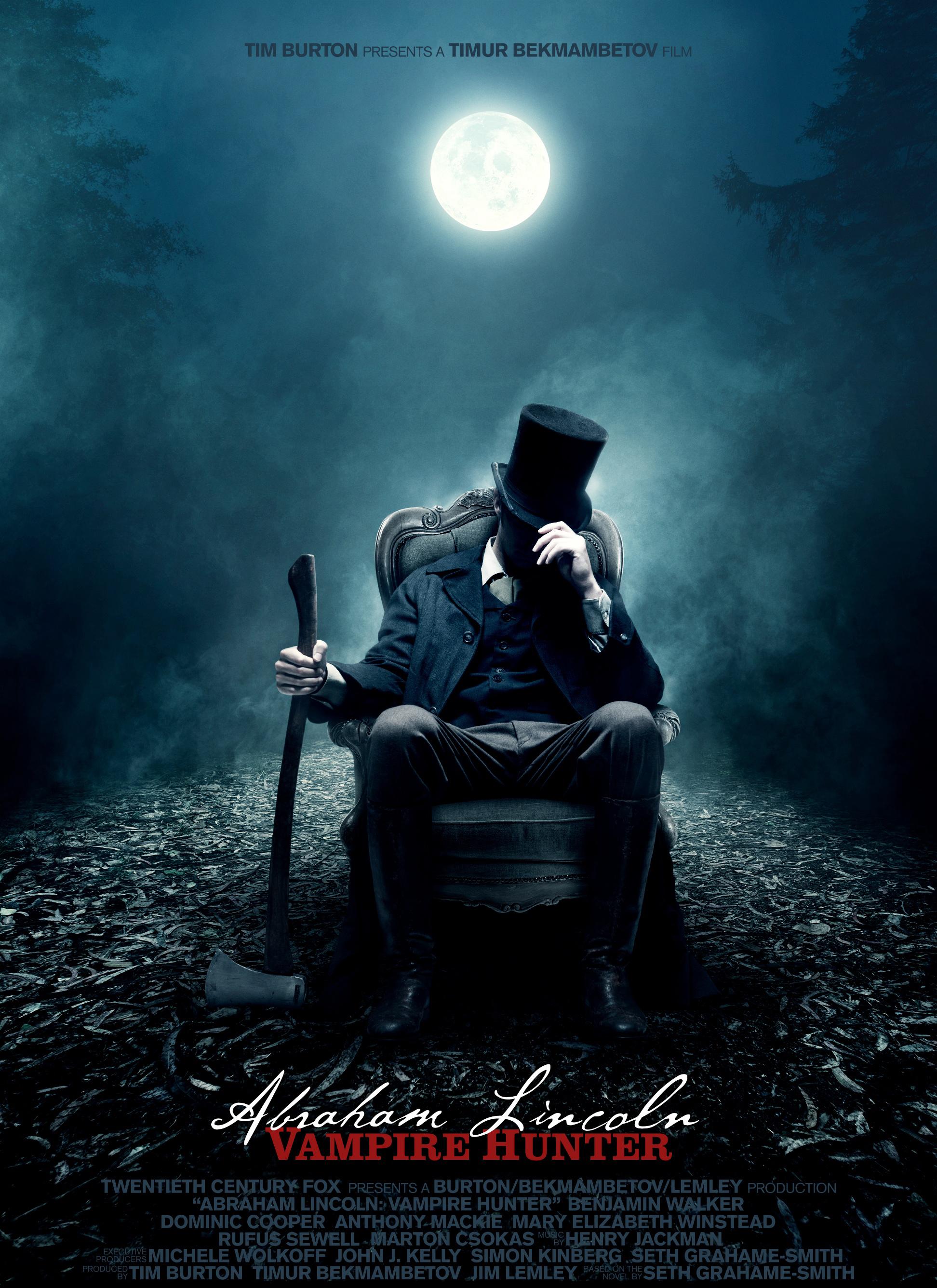 Abraham-Lincoln-Vampire-Hunter EDIT.jpg